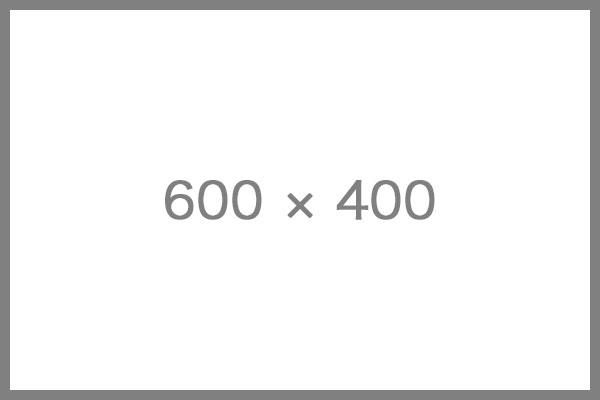 600_400