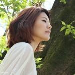 model Rui のご紹介