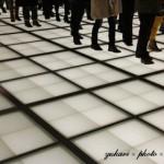 【グループ展】東京を楽しむ写真展2012『東京○△□』を終えて