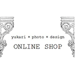 WEB SHOP OPEN