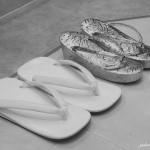【ブライダルフォト】心温まる結婚式までのストーリー