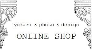 online shop バナー