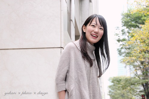 tomomi_nomura0328