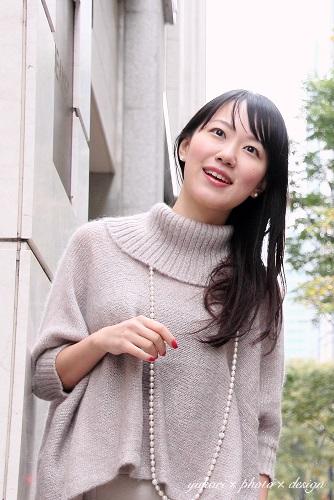 tomomi_nomura0334